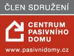 Centrum pasivních domů