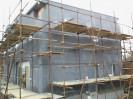 Pasivní dům s pultovou střechou Plzeň, řízená realizace 1 č.5
