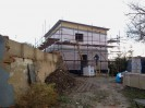 Pasivní dům s pultovou střechou Plzeň, řízená realizace 1 č.7