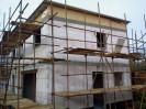 Pasivní dům s pultovou střechou Plzeň, řízená realizace 1 č.10