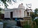 Pasivní dům s pultovou střechou Plzeň, řízená realizace 1 č.12