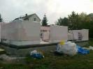 Pasivní dům s pultovou střechou Plzeň, řízená realizace 1 č.15