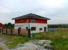 Pasivní dům 509 č.2