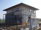 Pasivní dům 509 č.6