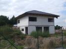 Pasivní dům 509 č.8
