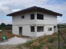 Pasivní dům 509 č.9