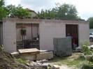 Pasivní dům řízená realizace 4 č.2