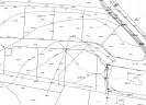 Průzkumy, radonové měření, geologie a geodet