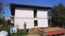 Pasivní dům řízená realizace 4 č.8