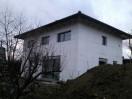 Pasivní dům s valbovou střechou Tachov, Halže č.1