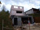 Pasivní dům ve svahu Mariánské Lázně 5+kk, řízená realizace 7 č.9