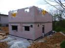 Pasivní dům ve svahu Mariánské Lázně 5+kk, řízená realizace 7 č.10