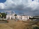 RD Pasivní dům zděný, Stodůlky 2, Řízená realizace 16 č.5