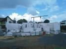 RD Pasivní dům zděný, Stodůlky 2, Řízená realizace 16 č.6