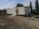 Pasivní dům ve svahu s pultovou střechou 5+kk Mělník č.7