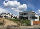 RD Pasivní dům zděný, Stodůlky 2, Řízená realizace 16 č.1