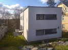 Pasivní dům ve svahu Mariánské Lázně 5+kk, řízená realizace 7 č.29