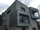 RD Pasivní dům zděný, Praha, Řízená realizace 17 č.19