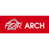 19.-23.9 2017 – For Arch  č.3
